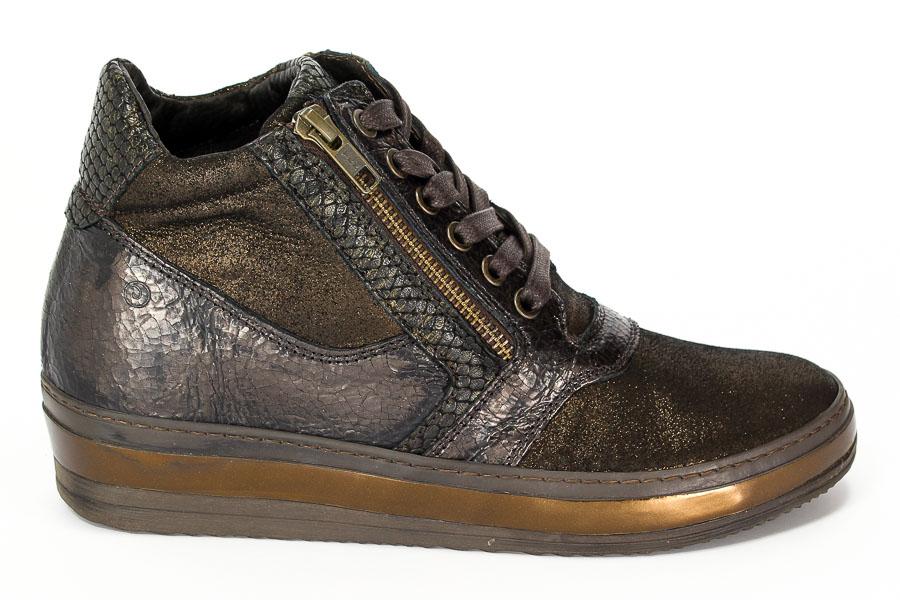 Sneakersy Khrio 162K4001ESALQ E.T.Moro