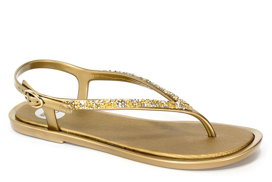 Sandały Letnie GiosEppo 40112 Spicara Gold