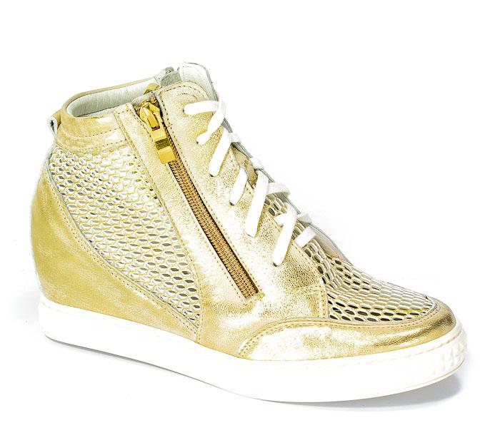 Sneakersy Chebello B1106/Claudia 138