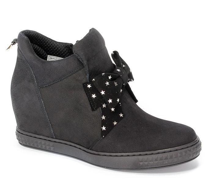 Sneakersy Chebello B1073/Klaudia Czar/Sam/218