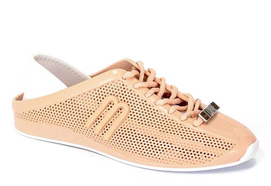 Sneakersy Letnie M31597 01276 Light Pink