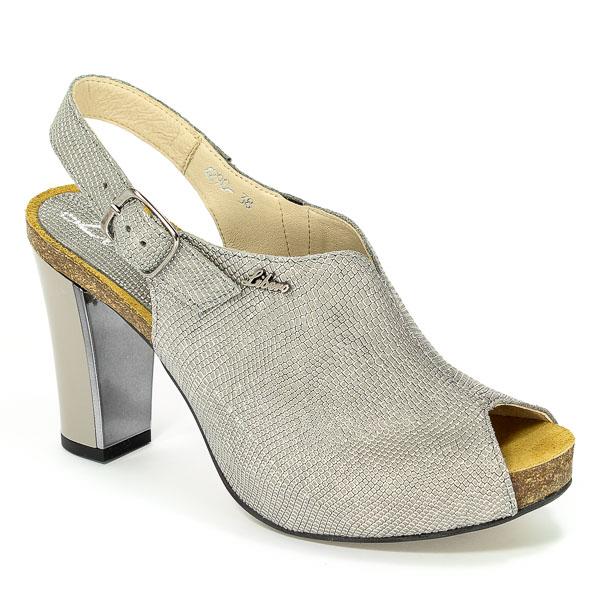 Sandały Libero 4290 147