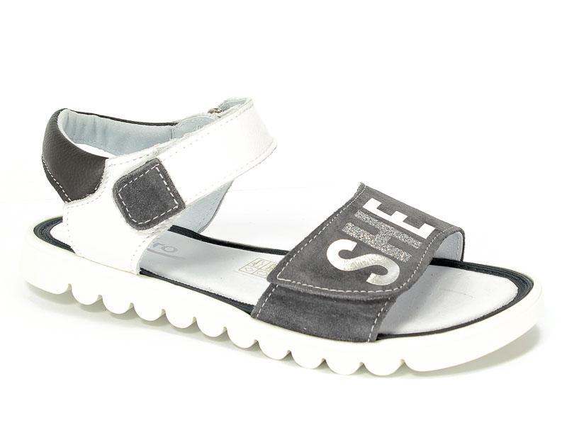 Sandały Zarro 120/04
