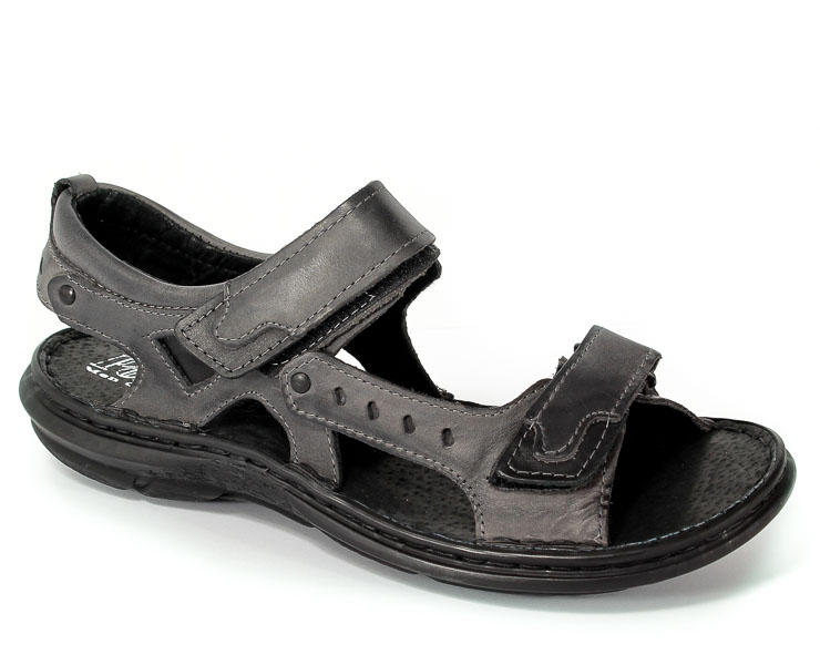 Sandały Polbut 277 140