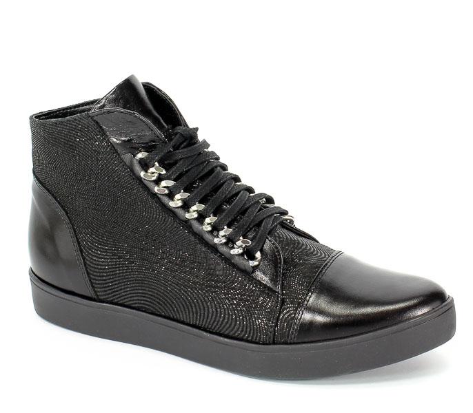 Sneakersy Silwano W-820 1615+1570