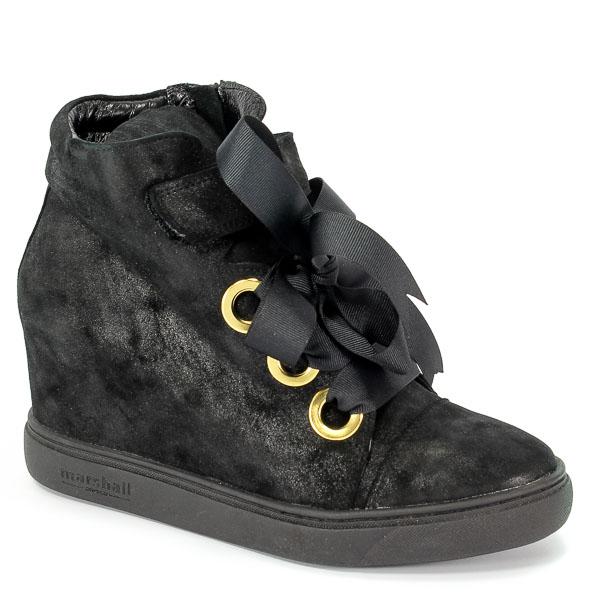Sneakersy Marshall 6831 C ZCP