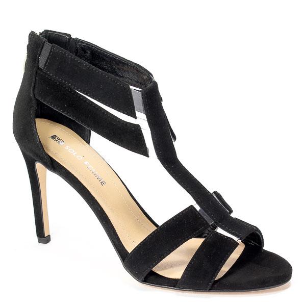 Sandały Solo Femme 26466-53-020/000-07-00