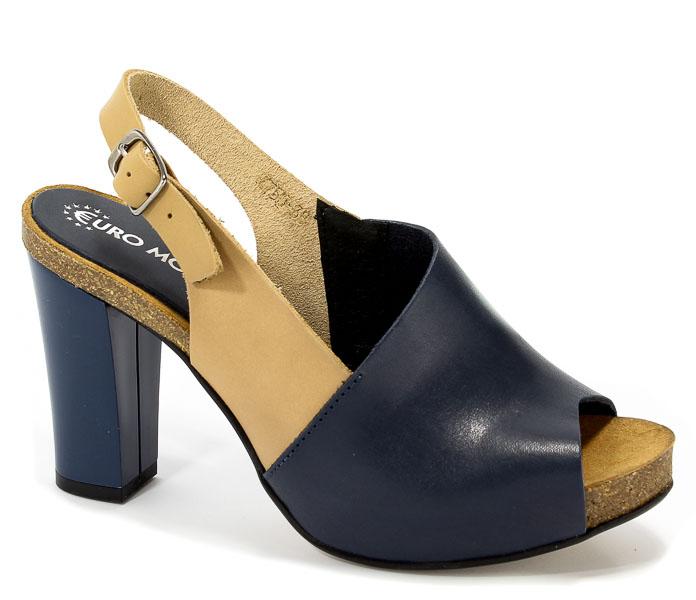 Sandały Libero 4750 70/71
