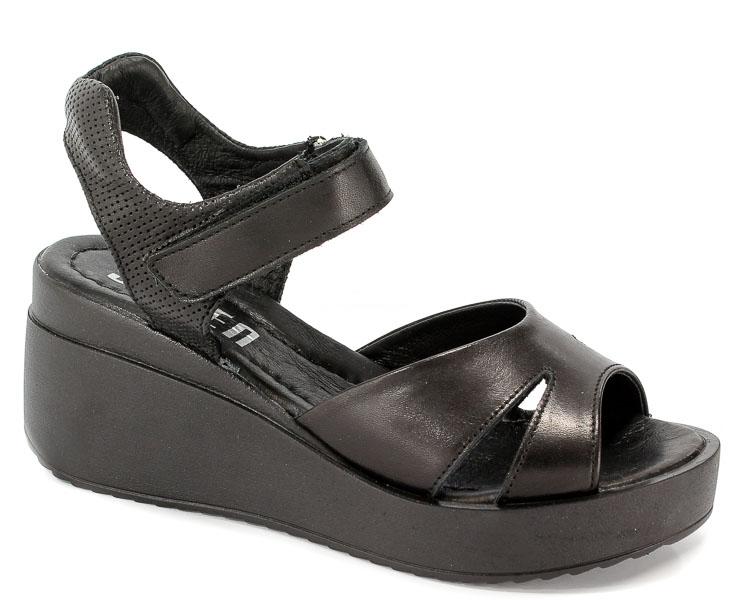 Sandały Simen 0332A Sandro 04