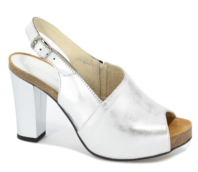 Sandały Libero 4750 101/112