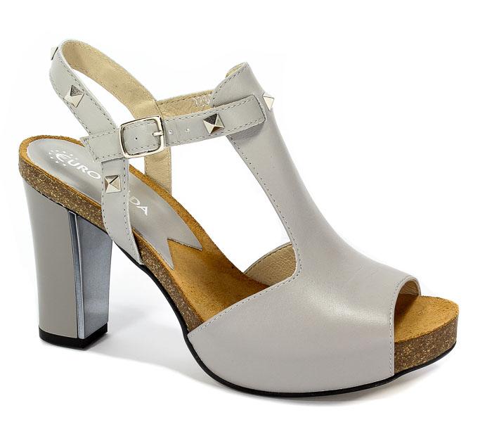 Sandały Libero 9280 180