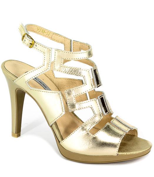 Sandały Libero 9310 111