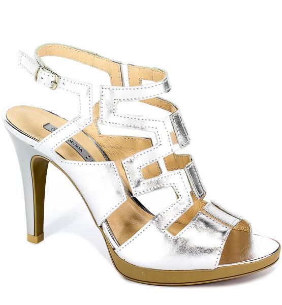 Sandały Libero 9310 112