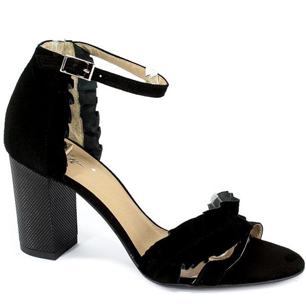Sandały Kati 3038 Z003