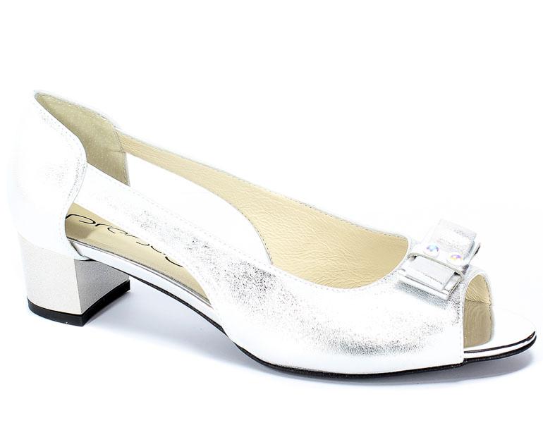 Sandały Prestige 1016 Sr-Prze