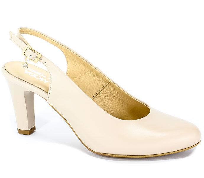 Sandały Tomex 1502 010