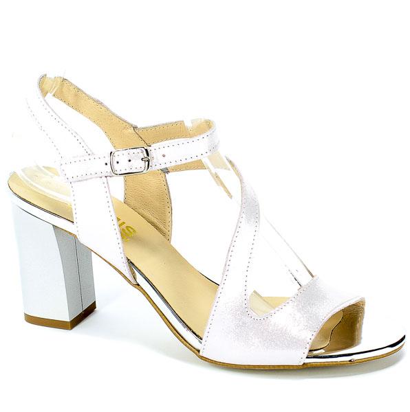 Sandały Gamis 3394 P60