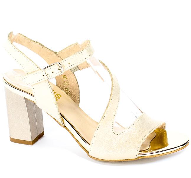 Sandały Gamis 3394 A47