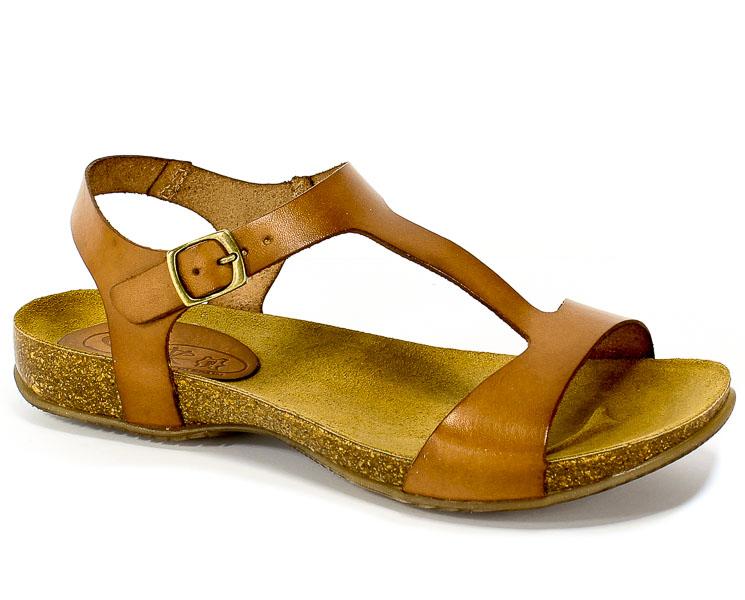 Sandały SPK Shoes 924 Terre