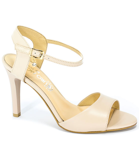 Sandały Tomex 1509 010