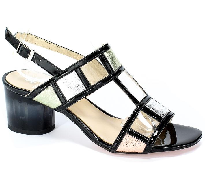 f7e75c0112a47 Sandały - Kolekcja damska - Damskie - Wszystkie produkty
