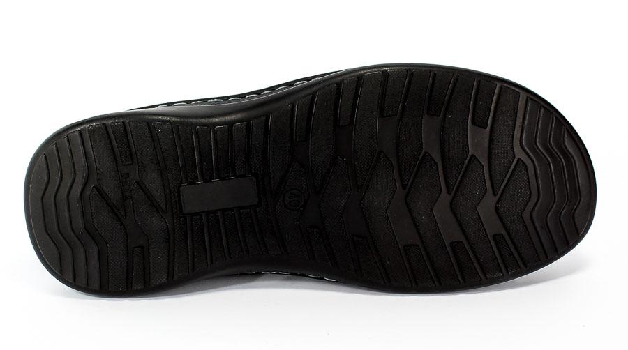 Sandały Polbut Sa-07 140