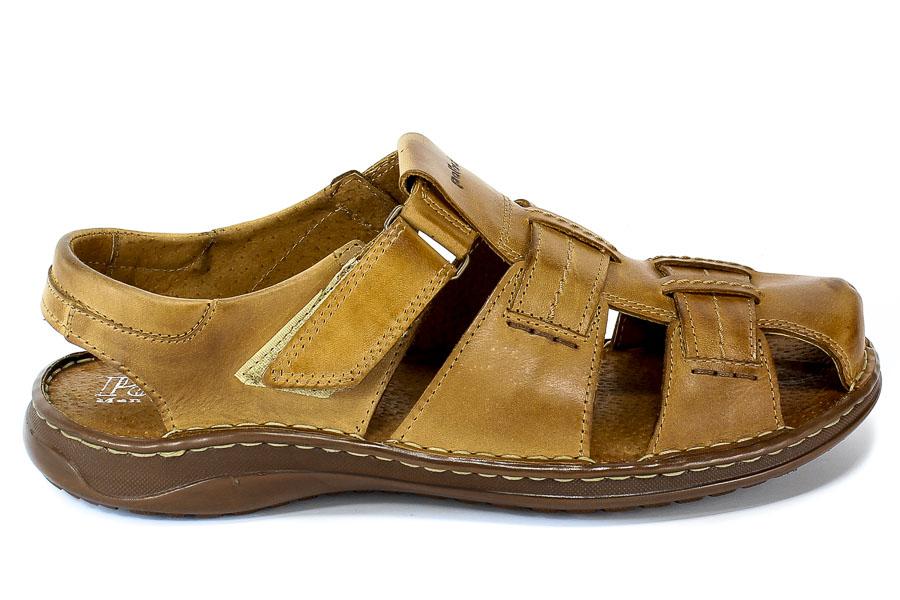 Sandały Polbut Sa-07 1227