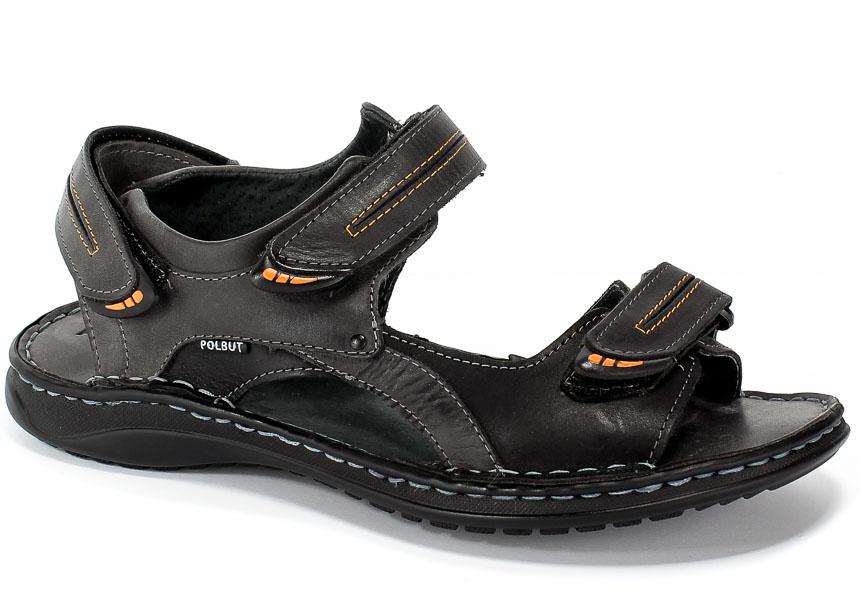 Sandały Polbut Sa-04 140