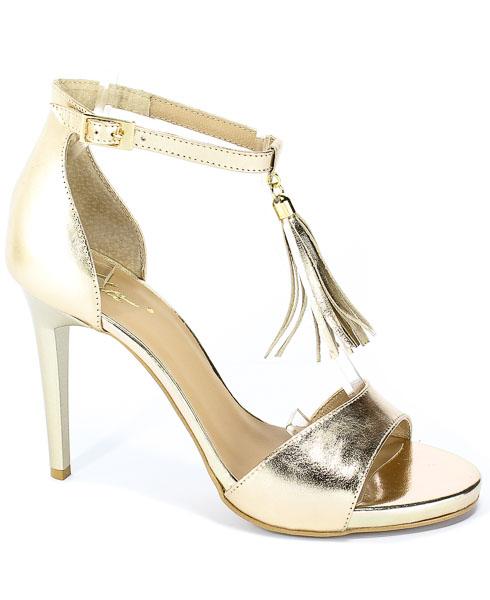 Sandały Kati 2073 B002