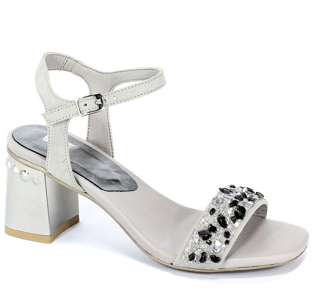 Sandały Kordel Roma1 Pop011/Sr