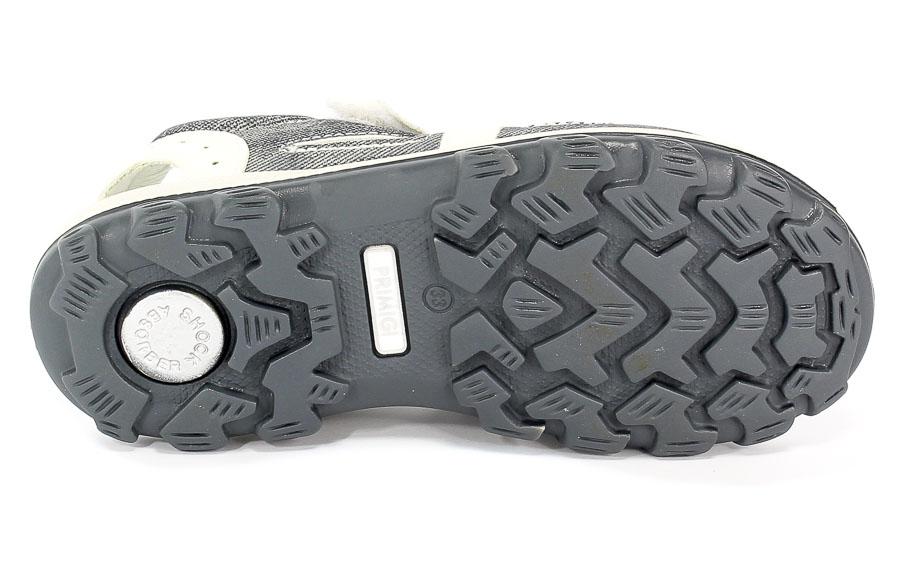 Sandały Primigi 3396000 S.Jea.Del/S.Nab/Jean r.31-35