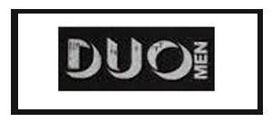 DUO-MEN
