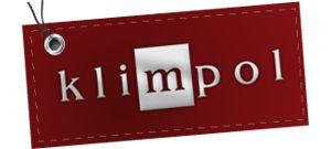 KLIMPOL