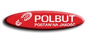 POLBUT