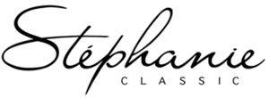 STEPHANIE CLASSIC